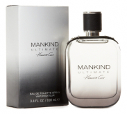 KENNETH COLE MANKIND ULTIMATE ТУАЛЕТНАЯ ВОДА 100МЛ