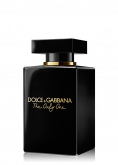 THE ONLY ONE INTENSE DOLCE & GABBANA ПАРФЮМЕРНАЯ ВОДА 50 МЛ
