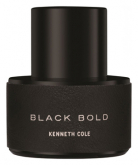 KENNETH COLE BLACK BOLD ПАРФЮМЕРНАЯ ВОДА 100МЛ
