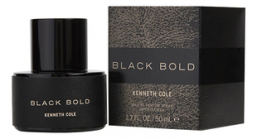 KENNETH COLE BLACK BOLD ПАРФЮМЕРНАЯ ВОДА 50мл