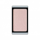 ARTDECO EYE SHADOW ТЕНИ ДЛЯ ВЕК 0.8Г