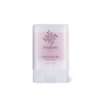 HAND LOTION BAR GERANIUM КРЕМ-КАРАНДАШ ДЛЯ РУК ГЕРАНЬ 11 Г