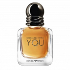 EMPORIO ARMANI STRONGER WITH YOU ТУАЛЕТНАЯ ВОДА 50 МЛ