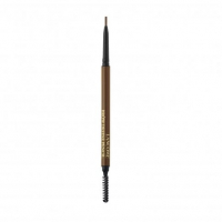BROW DEFINE PENCIL КАРАНДАШ ДЛЯ БРОВЕЙ ТОН 6 МАССА 0,9 Г