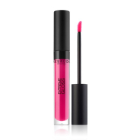 EXTREME GLOSS 313 DYNAMIQUE NEW БЛЕСК ДЛЯ ГУБ 3.8 Г