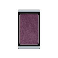 ARTDECO EYE SHADOW ТЕНИ ДЛЯ ВЕК 90A PURPLE PROTEST 0.8Г