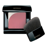 SENSAI BLOOMING BLUSH BLOOMING РУМЯНА ТОН 1 MAUVE 4 Г