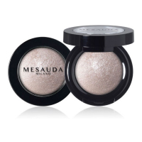 LUXURY EYESHADOW MONO 306 SILVER PEARL ТЕНИ ДЛЯ ВЕК 1.2 Г