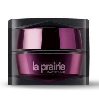 PLATINUM RARE HAUTE-REJUVENATION EYE CREAM КРЕМ В/ГЛАЗ 20 МЛ