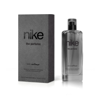 Т/в NIKE THE PERFUME MAN INTENSE 75 мл