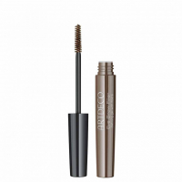 ARTDECO EYE BROW FILLER ФИЛЛЕР Д/БРОВЕЙ 02 LIGHT BROWN 7 МЛ