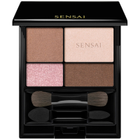 SENSAI EYE COLOUR ТЕНИ ДЛЯ ВЕК ТОН 03 PETAL DANCE 4,5 Г