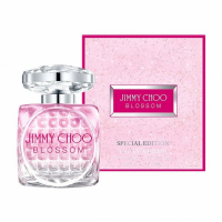 JIMMY CHOO BLOSSOM SPECIAL EDITION ПАРФЮМЕРНАЯ ВОДА 60МЛ