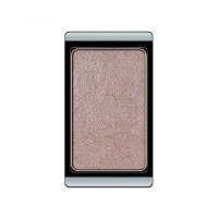ARTDECO EYE SHADOW ТЕНИ ДЛЯ ВЕК 195 PEARLY TAUPE 0,8 Г