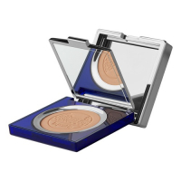 SKIN CAVIAR POWDER FOUNDATION SPF15 ПУДРА ТОН N-20 МАССА 9ГР