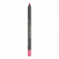 ARTDECO SOFT LIP LINER WP КАРАНДАШ Д/ГУБ 184 MADAM PINK 1,2Г