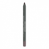 ARTDECO SOFT EYE LINER WP КАРАНДАШ Д/ВЕК 11 FOR. BROWN 1.2Г