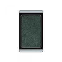 ARTDECO EYE SHADOW ТЕНИ ДЛЯ ВЕК 265 PEARLY EMERALD 0.8Г
