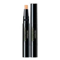 SENSAI HIGHLIGHTING CONCEALER КОРРЕКТОР ТОН HC03 3,5 МЛ