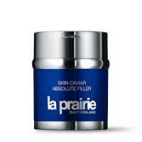 LA PRAIRIE SKIN CAVIAR ABSOLUTE FILER КРЕМ ДЛЯ ЛИЦА И ШЕИ