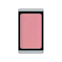 ARTDECO EYE SHADOW ТЕНИ ДЛЯ ВЕК 570 MATT TERRAZZO 0,8 Г