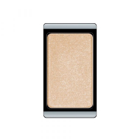ARTDECO EYE SHADOW ТЕНИ ДЛЯ ВЕК 374 GLAM GOLDEN CITY 0.8Г