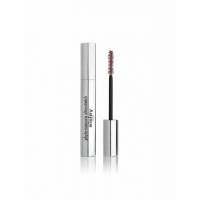 SISLEY PHYTO-MASCARA SO-STRETCH 2 DEEP BROWN ФИТОТУШЬ 7,5 мл