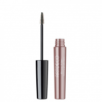 ARTDECO BROW FILLER ГЕЛЬ-ФИЛЛЕР Д/БРОВЕЙ 02 LIGHT BROWN 7 МЛ