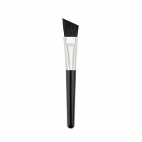 ARTDECO EYEBROW BRUSH КИСТЬ ДЛЯ БРОВЕЙ
