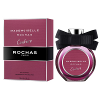 MADEMOISELLE ROCHAS COUTURE ПАРФЮМЕРНАЯ ВОДА 90 мл