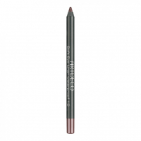 ARTDECO SOFT EYE LINER WP КАРАНДАШ Д/ВЕК 12 WARM BROWN 1.2Г