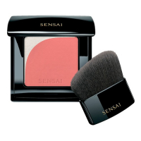 SENSAI BLOOMING BLUSH BLOOMING РУМЯНА ТОН 4 ORANGE 4 Г
