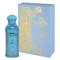 ALEXANDRE J ART DECO THE MAJESTIC VANILLA 100 МЛ EDP