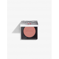 SISLEY LE PHYTO-BLUSH 2 GOLDEN ROSE ФИТОРУМЯНА 6,5 Г