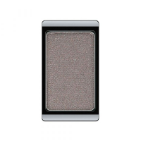 ARTDECO EYE SHADOW ТЕНИ ДЛЯ ВЕК 218 SOFT BROWN MAUVE 0.8 Г