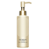 SENSAI ULTIMATE THE CLEANSING OIL ОЧИЩАЮЩЕЕ МАСЛО 150 МЛ