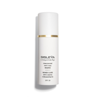 L'INTEGRAL ANTI-AGE CONCENTRE ANTI-AGE MAINS SPF 30 75ML