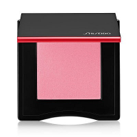 SHISEIDO INNERGLOW POWDER РУМЯНА ТОН 03 МАССА 4 Г