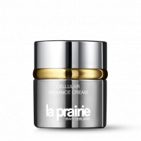 CELLULAR RADIANCE CREAM КРЕМ ДЛЯ ЛИЦА ОБЪЕМ 50МЛ