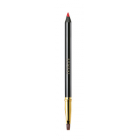 SENSAI LIP PENCIL КАРАНДАШ ДЛЯ ГУБ 02 CHEERFUL ORANGE 1 Г