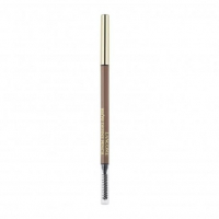 BROW DEFINE PENCIL КАРАНДАШ ДЛЯ БРОВЕЙ ТОН 03 МАССА 0,9 Г