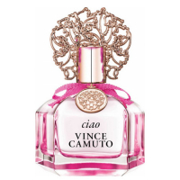 VINCE CAMUTO CIAO ПАРФЮМЕРНАЯ ВОДА 100МЛ