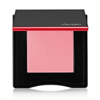 SHISEIDO INNERGLOW POWDER РУМЯНА ТОН 02 МАССА 4Г
