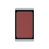 ARTDECO EYE SHADOW ТЕНИ ДЛЯ ВЕК 531 MATT BRICK 0.8Г