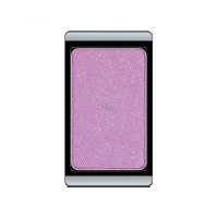 ARTDECO EYE SHADOW ТЕНИ ДЛЯ ВЕК 88A PEARLY SOFT LILAC 0,8 Г