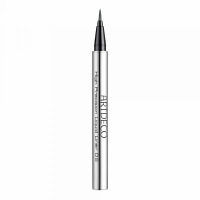 ARTDECO HIGH PRECISION LIQUID LINER  02 GREY 0,5 ГР