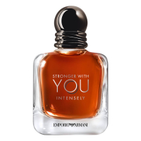 EMPORIO STRONGER WITH YOU INTENSELY ПАРФЮМЕРНАЯ ВОДА МУЖ. 10