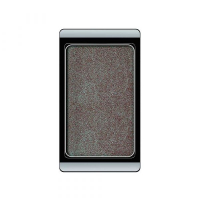 ARTDECO EYE SHADOW ТЕНИ ДЛЯ ВЕК 256 PEARLY ILLUSION 0,8 Г