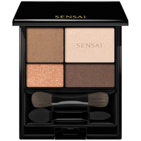 SENSAI EYE COLOUR ТЕНИ ДЛЯ ВЕК ТОН 02 NIGHT SPARKLE 4,5 Г