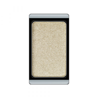 ARTDECO EYE SHADOW ТЕНИ 44A PEARLY LIGHT PISTACHIO 0,8 Г
